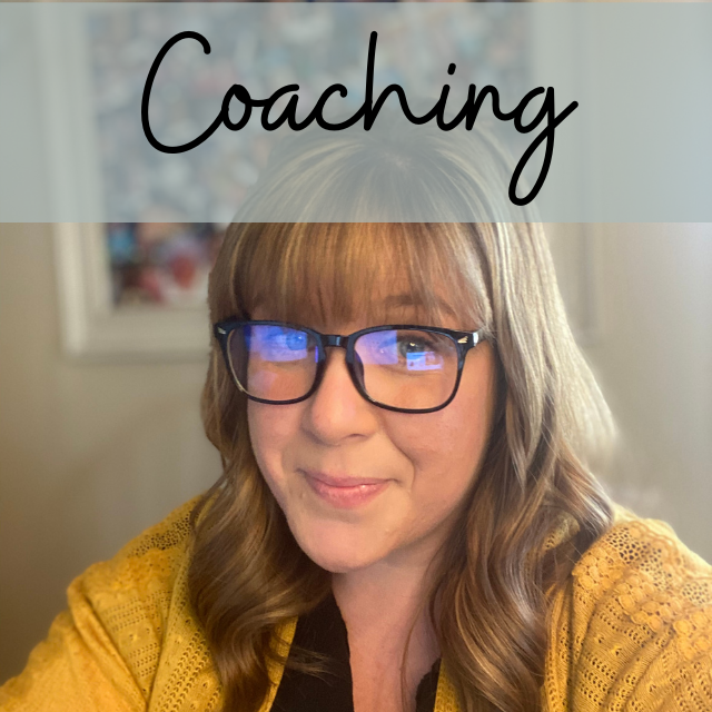 aire consultants, ashley schlaefli, quickbooks training, accountant in vancouver wa, accountant longview wa , business coach, online business coach, confidence coach, help reaching my goals
