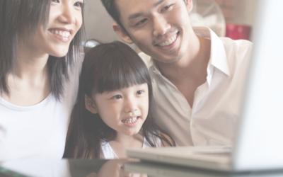 Life Insurance Inquiry